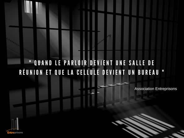 entreprison