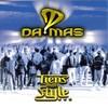 DA.MAS / Tiens mon style (2002)