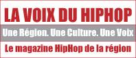 LES SITES DE NOS PARTENAIRES : La Voix du HIP-HOP