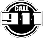 LES SITES DE NOS PARTENAIRES : Call 911