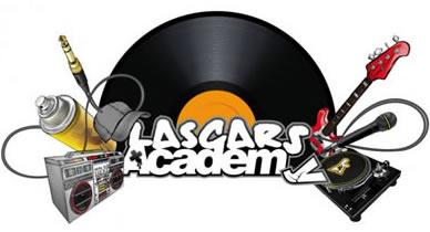 LES SITES DE NOS PARTENAIRES : Lascard Academy