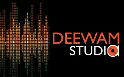LES SITES DE NOS PARTENAIRES : DEEWAM STUDIO