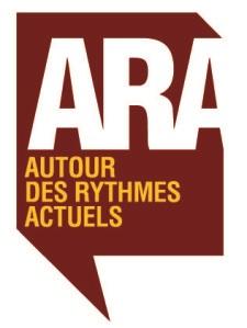 LES SITES DE NOS PARTENAIRES : ARA