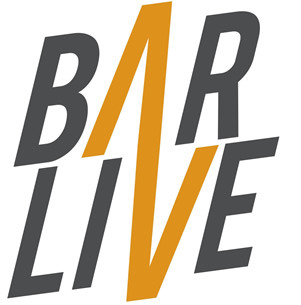 LES SITES DE NOS PARTENAIRES : Bar Live