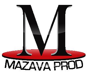 LES SITES DE NOS PARTENAIRES : Mazava Prod