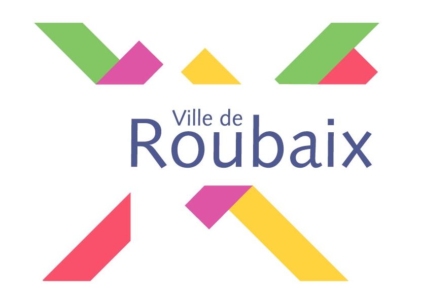 LES SITES DE NOS PARTENAIRES : Ville de Roubaix
