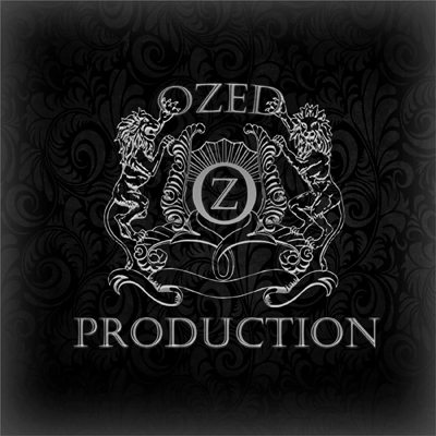LES SITES DE NOS PARTENAIRES : OZ Production