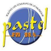 LES SITES DE NOS PARTENAIRES : Pastel FM