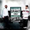 DA.MAS / R.A.S – Retour aux sources (Année 2007)