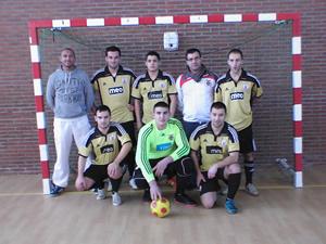 Casa De Benfica