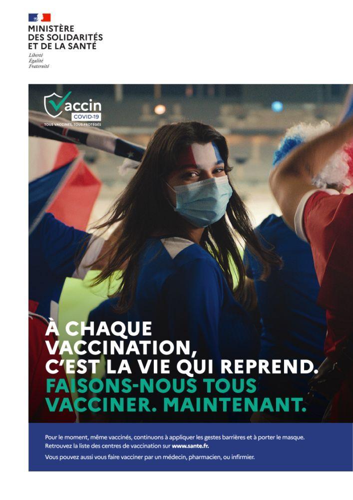 AP_Covid_19_Vaccins_Tout_Public_210x297_HD