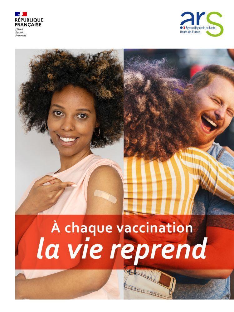 Affiche-A-chaque-vaccination-la-vie-reprend-Proches
