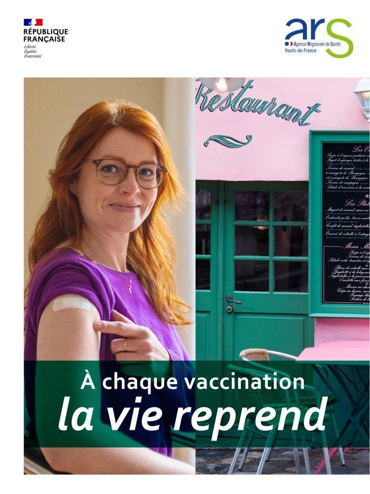 Affiche-A-chaque-vaccination-la-vie-reprend-Restaurant_0