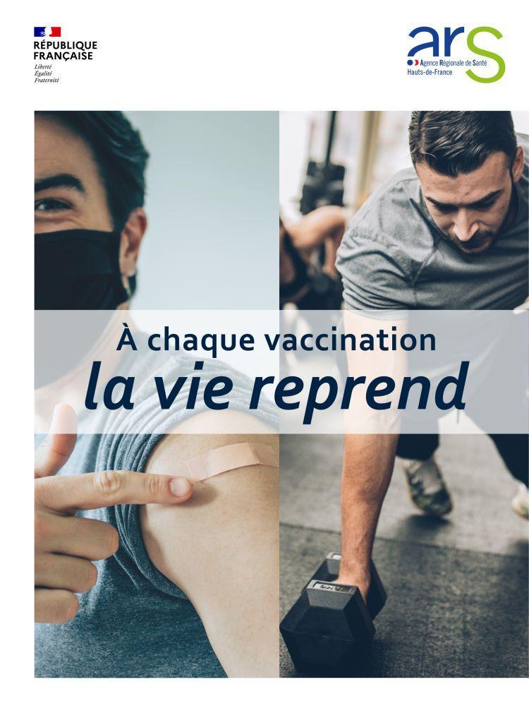 Affiche-A-chaque-vaccination-la-vie-reprend-Salle-de-sport