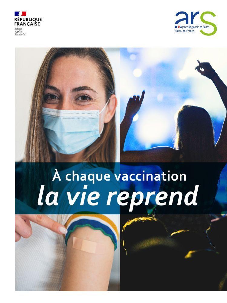 Affiche-A-chaque-vaccination-la-vie-reprend-Spectacle