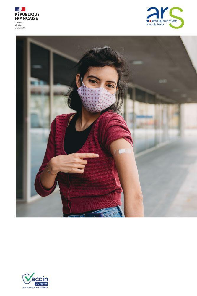 Affiches-chaque-vaccination-jeune-femme