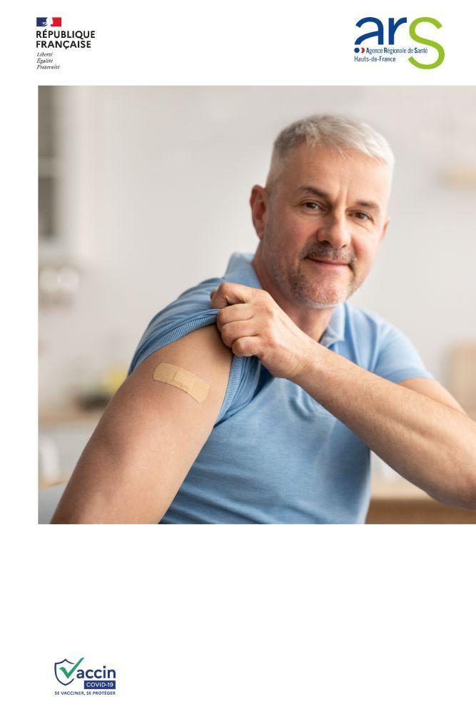 Affiches-chaque-vaccination-quinqua-homme