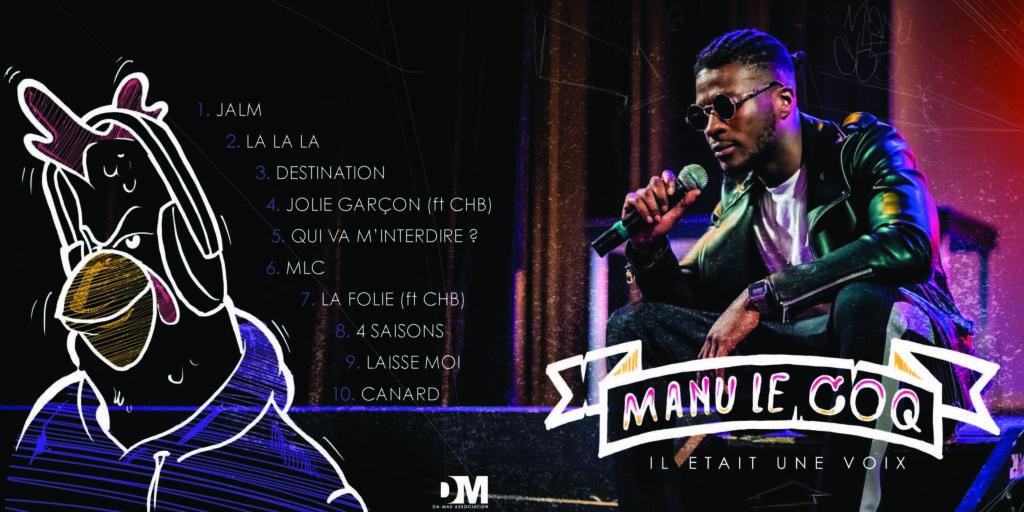 MANU-LE-COQ