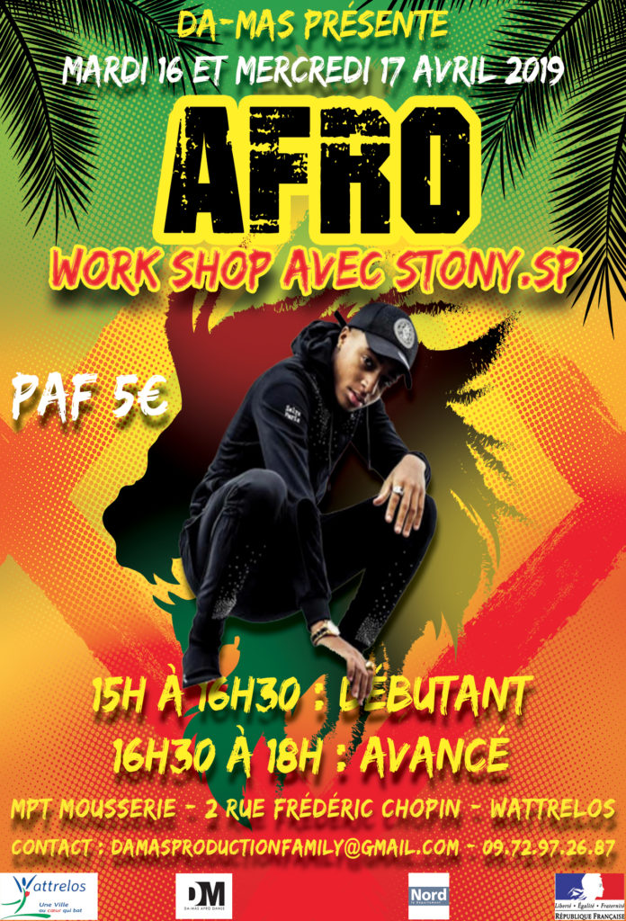 t DA-MAS-AFRO-WORKSHOP-STONY-SP-696x1024