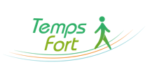 www.temps-fort.fr