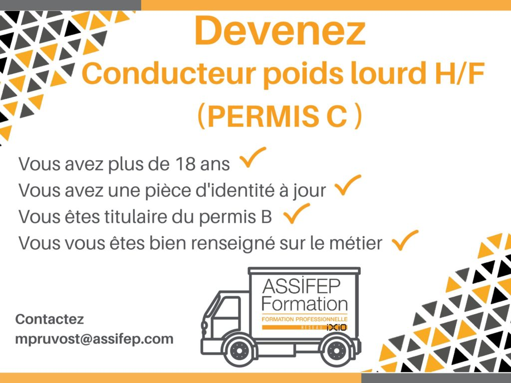 AFFICHES TRANSPORT