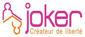 Association Joker