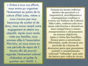 DIAPO cap vert modifié septembre  Page 15