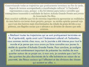 DIAPO cap vert modifié septembre  Page 22