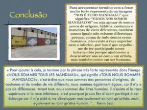 DIAPO cap vert modifié septembre  Page 23