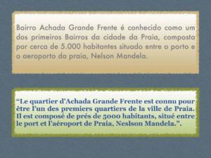 DIAPO cap vert modifié septembre  Page 02
