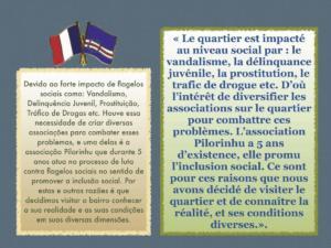 DIAPO cap vert modifié septembre  Page 03
