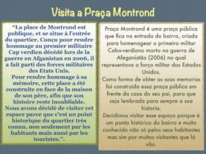 DIAPO cap vert modifié septembre  Page 04
