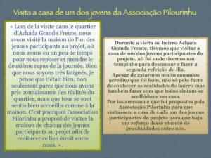 DIAPO cap vert modifié septembre  Page 11