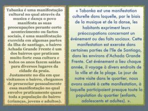 DIAPO cap vert modifié septembre  Page 17