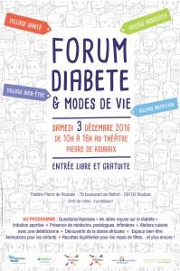 affiche_diabete