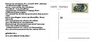 CINEMA NOEL RUE JOUFFROY Page 2