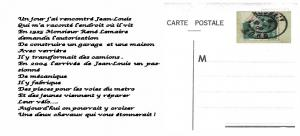 GARAGE LEMAIRE Page 2