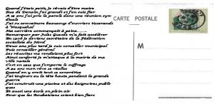 LEBAS MAIRE Page 2