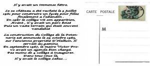 PARC POTENNERIE Page 2