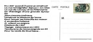 USINE CAVROIS MAHIEU NON LIEU Page 2